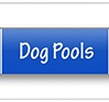 EZ Pools for Dogs