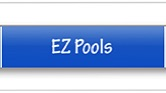 All about EZ Pools