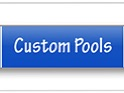 Custom Portable Pools