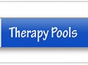 In-Home Therapy Pools