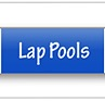 Portable Lap Pools